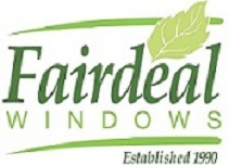 Window Glass Field Service CRM